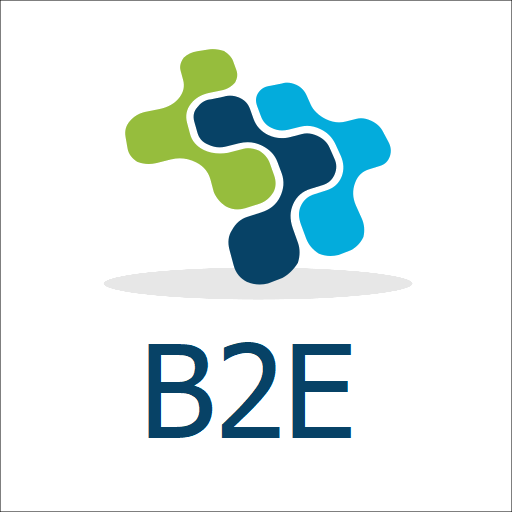 BI2ERP Private limited